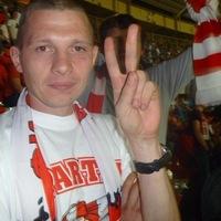 Алексей, 39 лет, Лев, Москва