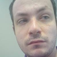 Александр, 30 лет, Овен, Москва