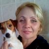 Valentina, 54, Haivoron