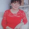 Лилия, 55, г.Петропавловск-Камчатский