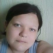 Анастасия, 29, г.Курганинск