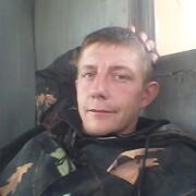 евгений, 28, г.Бородино (Красноярский край)