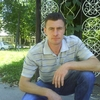 Владимир, 48, г.Кодыма