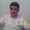 otabek, 41, г.Каттакурган