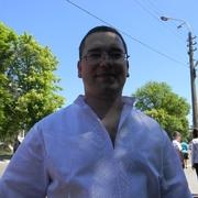 sergeu 36 лет (Весы) хочет познакомиться в Козельце