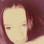 Алина, 27, г.Моршанск