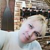 Светлана, 35, г.Приморско-Ахтарск