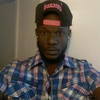 lamar, 32, Fort Lauderdale