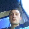 Максим, 22, г.Белая Церковь