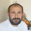 Михаил, 33, г.Свалява