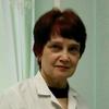 Наталья, 65, г.Самара