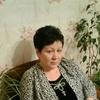 любовь, 51, г.Павлодар