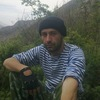 Феликс, 35, г.Алагир