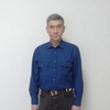 Саша, 49, г.Орск