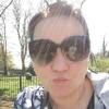 iveta, 32, г.Лондон