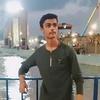 Shakir, 20, г.Дубай