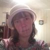 Катюша, 40, г.Златоуст