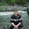 Максим Лыков, 31, г.Кавалерово