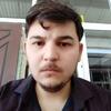Rakhimiy, 30, г.Ташкент
