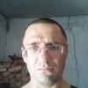 Владимир, 30, Алчевськ