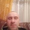 Ігор, 43, г.Ивано-Франковск