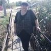 валентина, 46, г.Волгоград