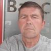 Pefro, 57, г.Барселона