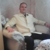 СЕРГЕЙ, 47, г.Щелково