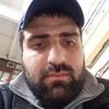 Энрико, 37, г.Новороссийск