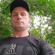 Андрей 40 Москва