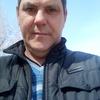 Сергей Вереин, 46, г.Обнинск