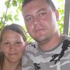 Helly&Alex, 34, г.Тимашевск