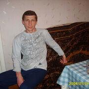 Федя 60 Чусовой
