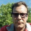 Андрей, 39, г.Магнитогорск