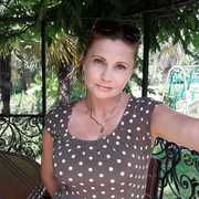 Елена, 55, г.Ростов-на-Дону