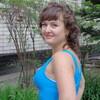 Yuliya Ignatkova, 42, Artemovsky