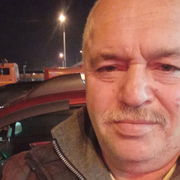 Давид, 59, г.Орехово-Зуево