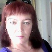 Жанна Валерьевна, 48, г.Сегежа