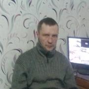 Антон, 30, г.Пудож