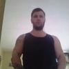 Александр, 32, г.Энгельс