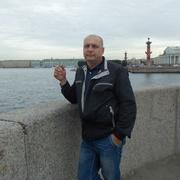 Константин, 49, г.Орехово-Зуево
