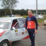 Юрий, 25, г.Катайск