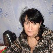 Светлана, 57, г.Кандалакша