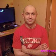 Андрей, 45, г.Гудермес