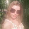 Рита, 36, г.Краснодар