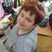 Марина 56 Киселевск
