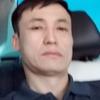 айдос, 29, г.Астана