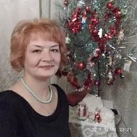 Оксана, 47 лет, Рак, Могилёв