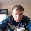 Денис, 25, г.Димитровград