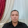 асылбек, 34, г.Костанай